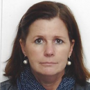 Carol Huberty