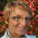 Françoise Lievens