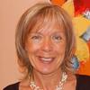 Thérèse Mahy