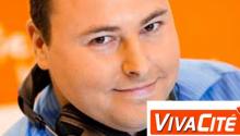 Interview sur Vivacité – 10 juin 2013