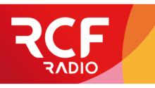 Françoise Lievens présente son livre 'Par Faim d'enfance' sur RCF Radio